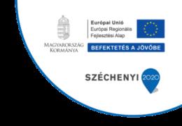RTEmagicC_Szechenyi2020_logo.png