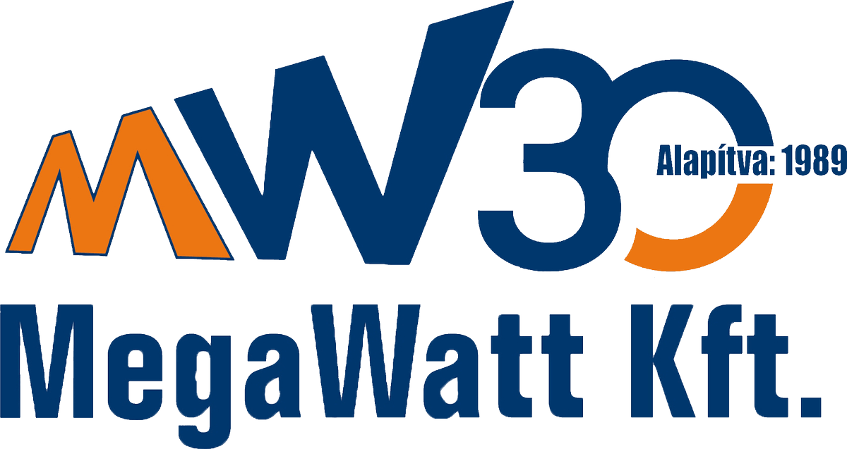MegaWatt Kft.