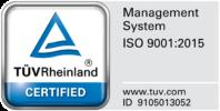 TR-Testmark_9105013052_EN_CMYK_without-QR-Code